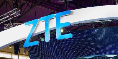 News Zte Phone Camera Featured