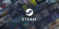 How to Use External Game Controllers with Steam Games