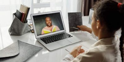 Tips For Using Smart Speakers For Remote Learning