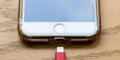 Top Tips Battery Life Featured