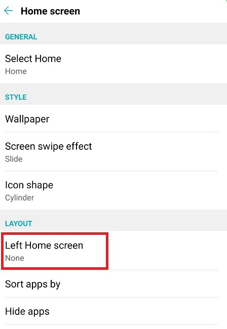ما هو تطبيق Appflash على Android وهل تحتاجه إلى اليسار