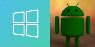 What To Do When Windows Wont Recognize Your Android Device