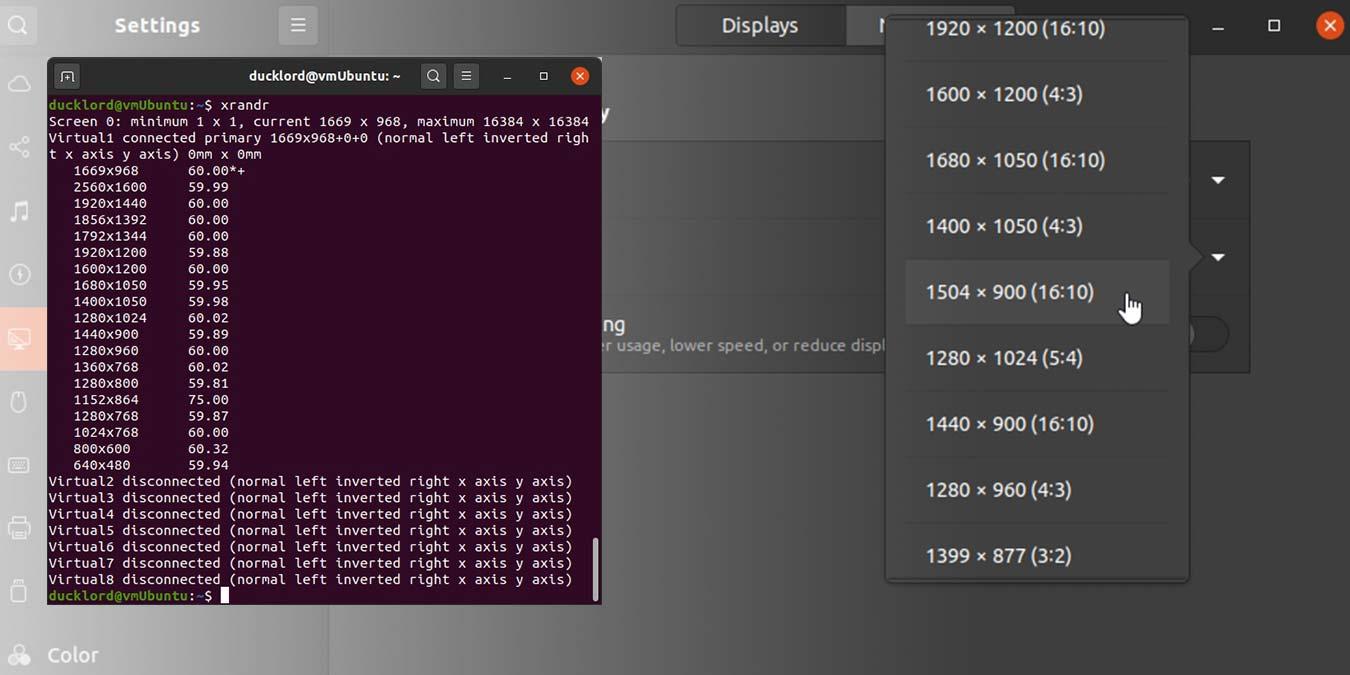 Change-Ubuntu-Res-featured.jpg