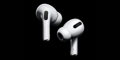 Deal Airpods Pro Featured
