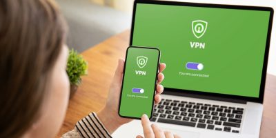 Featured Best Most Secure Vpn