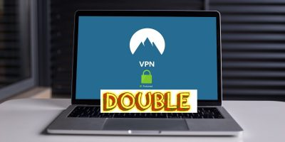 Featured What Is Doublevpn How To Setup