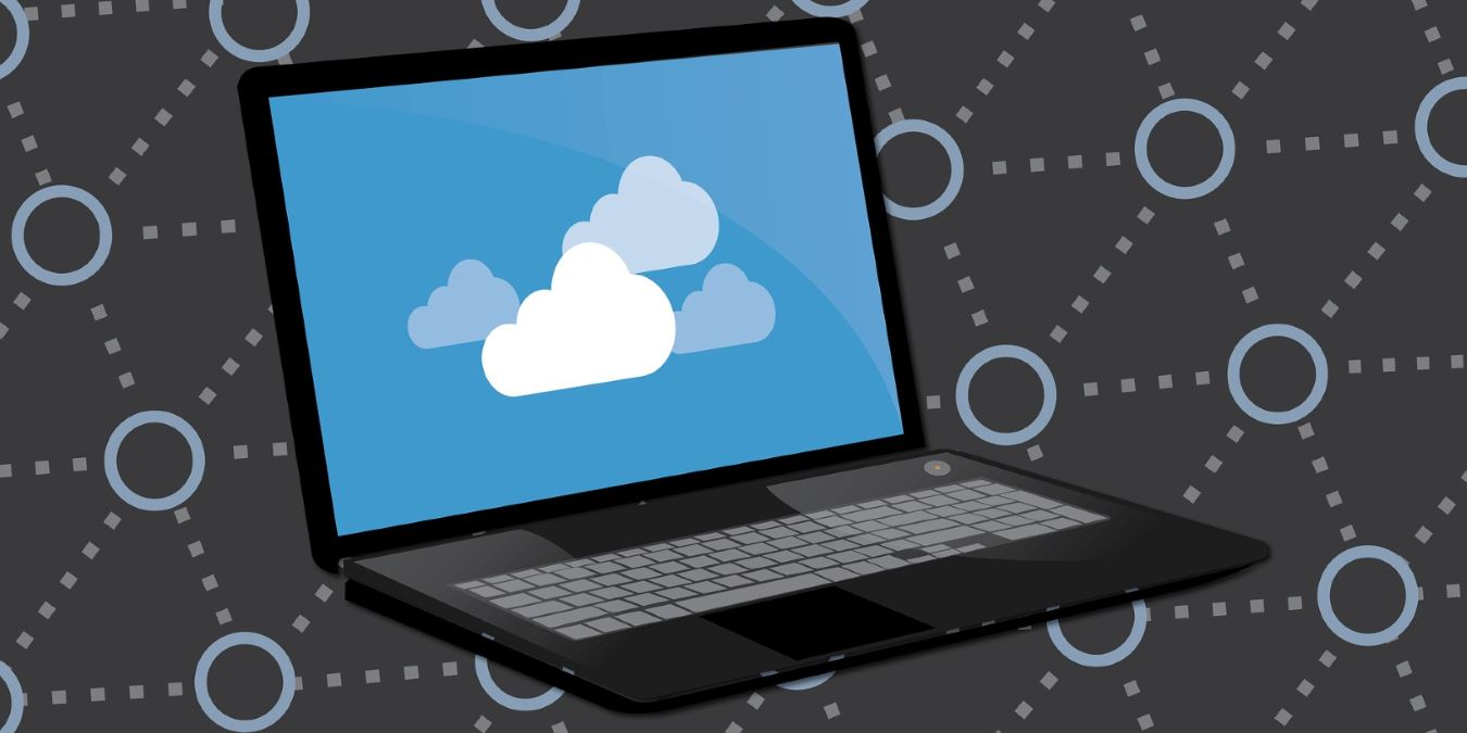 Make-Cloud-PC-Featured.jpg