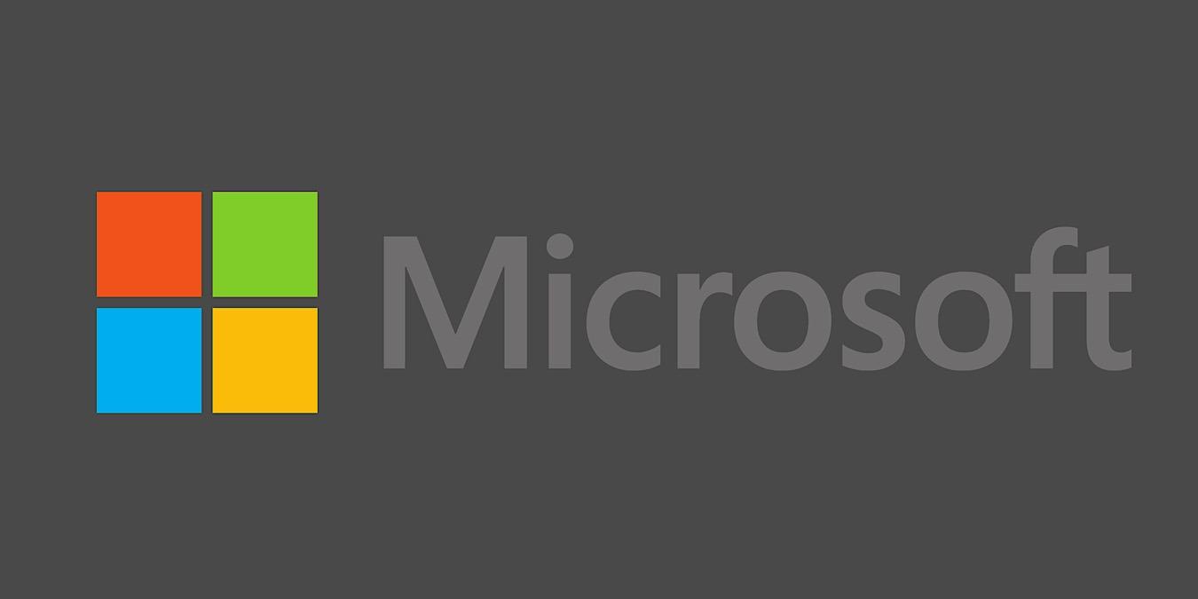 News-Microsoft-COVID-Cyberattack-Feature
