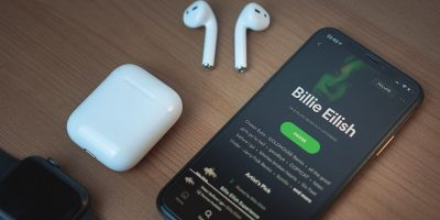 News Spotify Apple One Featured