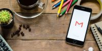 The Best Gmail Features You Should Know to Improve Email Experience
