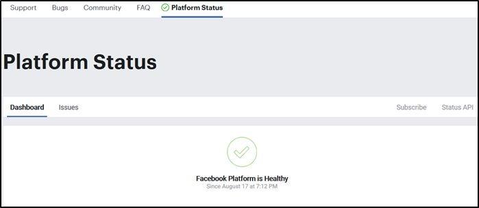 Fbook Pics सर्वर