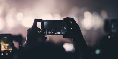 How To Compress Videos Iphone Featured