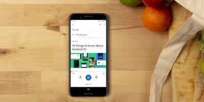 How To Google Assistant Read Featured