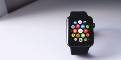How To Use Siri Apple Watch Featured