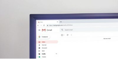 Mark All Unread Emails As Read In Gmail And Delete Them