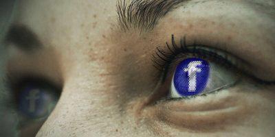 News Facebook Euruope Featured