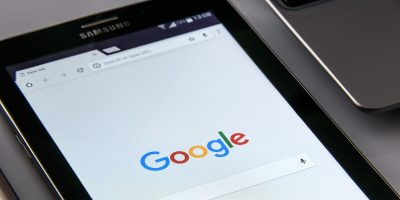 News Google Chrome Android Dns Featured