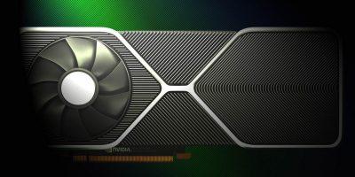 Nvidia Gpu Header