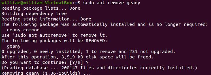 Ubuntu Apt Guru Remove 4