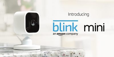 Deal Blink Mini Featured