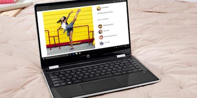 Deal Hp Pavilion Featured