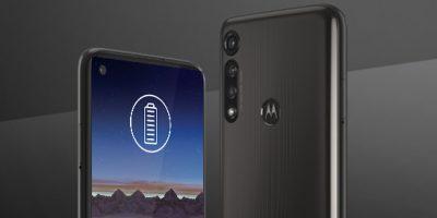 Deal Moto G Power Featured