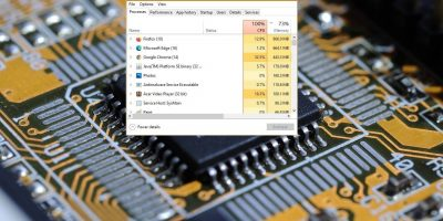 Featured Img Fix High Memory Usage Windows10