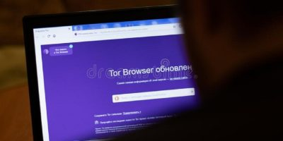 Featured Tips To Speed Up Tor Browser