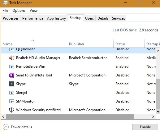 How To Detect Keyloggers In Windows Systems Make Tech Easier