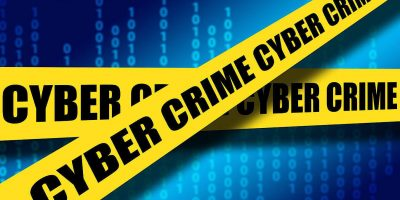 News Cyber Crime Coronavirus Featured