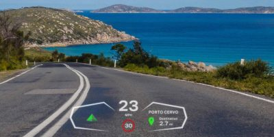 News Envisics Windshield Ar Featured
