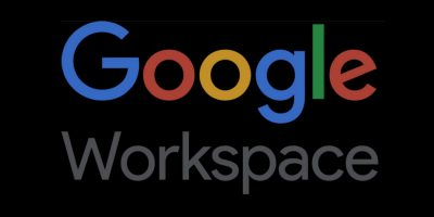 News Google Workplace Featured