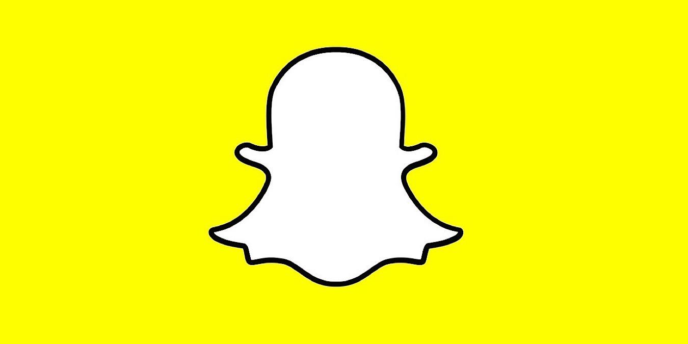 News-Snapchat-LiDAR-Featured.jpg
