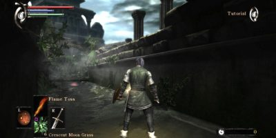 Ps3 On The Pc With Rpcs3 Featured