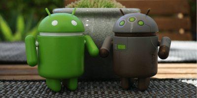 Android Adb Common Commands Debug Bridge
