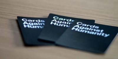 Best Sites To Play Cards Against Humanity Online