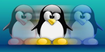 Create Own Linux Distro Featured
