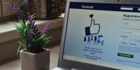 How to Hide Your Facebook Friends List from Others