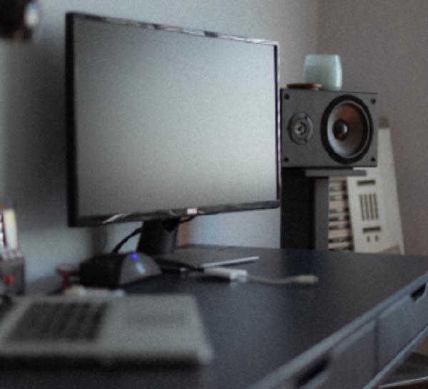 إصلاح مشاكل دقة الشاشة في مشاكل Windows 10