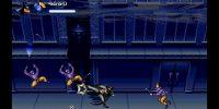 Ultimate Guide to Sega Genesis Emulation on Retroarch