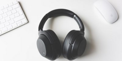 Headphone Driver Audio Quality Featured