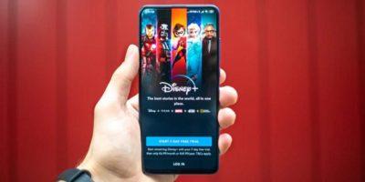 How To Cancel Disney+