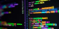 6 of the Best Linux Text Editors