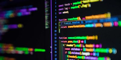 Linux Text Editors Feature
