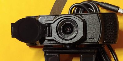 Nerdethos 1080p Hd Webcam Featured Image