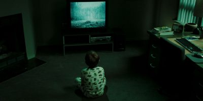 Stream Free Horror Movies The Ring