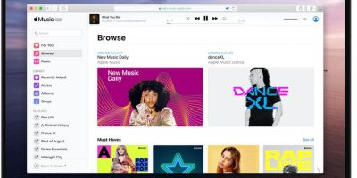 Turn Off Icloud Music Library Featured