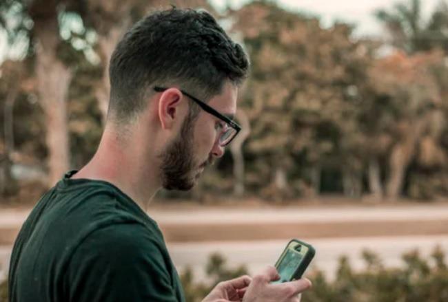 ما هي دقة الشاشة ولماذا يهم الهاتف الذكي