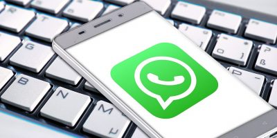 Whatsapp Two Accounts Featured