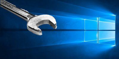 Windows Failed To Start Hero